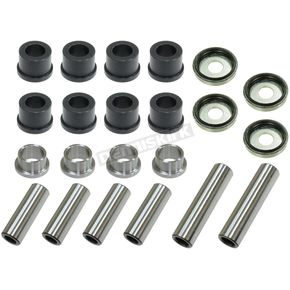 Rear Independent Suspension Kit - 50-1173