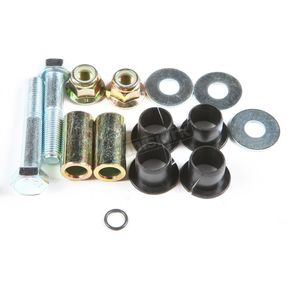 Upper A-Arm Bushing Kit - SM-08606
