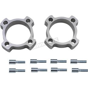 Easy Fit Wheel Spacer Kit - UTV4137HF