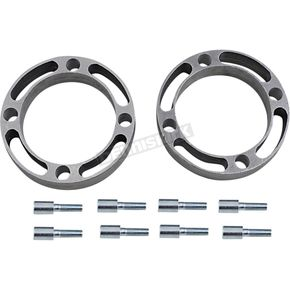 Easy Fit Wheel Spacer Kit - UTV4156F-12