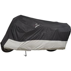 Dowco Improved Guardian Weatherall Plus Motorcycle Cover  - 50006-02