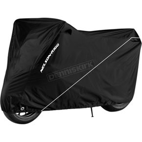 Defender Extreme Sport Bike Cover - DEX-SPRT