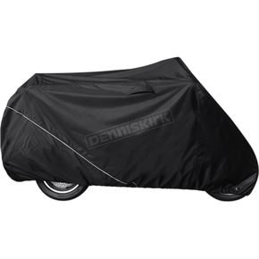 X-Large Defender Extreme Cover - DEX-2000-04-XL