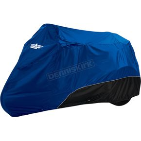 Deluxe Trike Cover - 4-465BB
