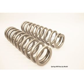 High Lifter Rear Spring Kit - SPRPR700-S