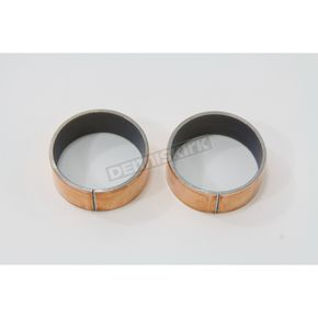 35mm Upper Fork Bushings - 45413-84