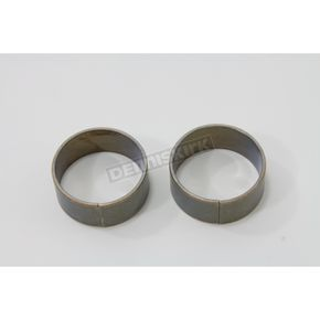 35mm Lower Fork Bushings - 45416-84