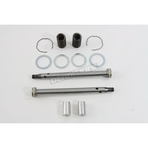 39mm Fork Damper Tube Kit - 24-0496