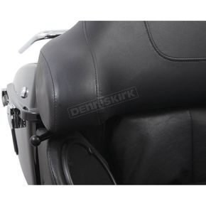 Passenger Drink Holder - 50421