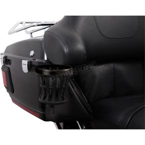 Passenger Drink Holder - 50622