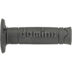 Domino Grips Soft Plus Grips - A26041C5100