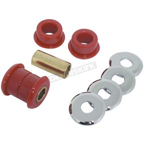 Heavy Duty Handlebar Bushing Kit - 41337