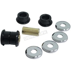 Heavy Duty Handlebar Bushing Kit - 41338