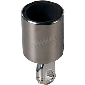 Bolt-On Drink Holder - MPA4001