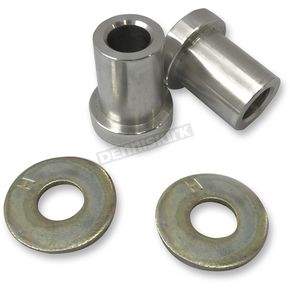 Solid Riser Bushings - LA-7400-55R