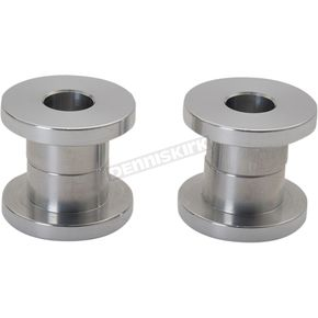 1 in. Machined Solid Riser Bushing  - SM-HDFLRB-R