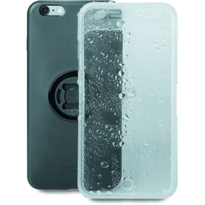 Weather Cover for iPhone 8 Plus/7Plus/6 Plus/6S Plus - 53185