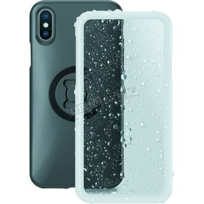 Weather Cover for iPhone X - 53195
