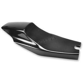 Saddlemen Eliminator Tail Section - Z4201