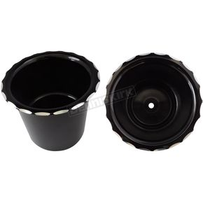 Night Series Cup Holders - CH01-L2N