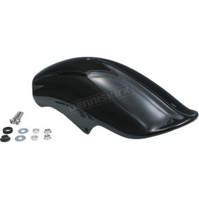 West Eagle Center Ribber Fender Kit - H3523