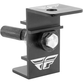 Fly Racing Fly Axle Flag Mount - 36-2082