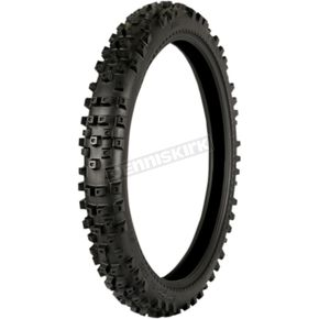 Front K774 IBEX Tire - 17522046