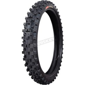K7102F Front Washougal II Tire - 17462060
