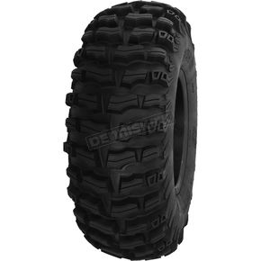 Sedona Front Buzz Saw R/T 25x8R-12 Tire - 570-5000