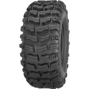 Sedona Front or Rear Buzz Raw R/T 24x11R-10 Tire - 570-5010