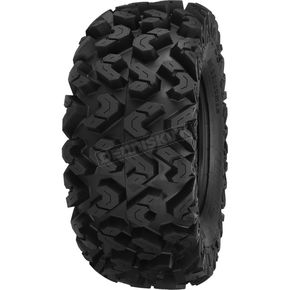 Rear Rip-Saw R/T  26x11R-14 Tire - 570-5106