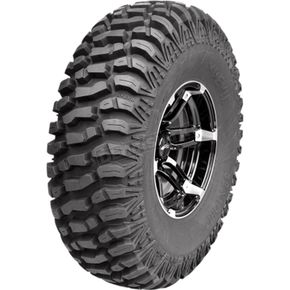 AMS Front/Rear M1 Evil 26x9-14 Multi-Use Utility Tire - 0320-0860