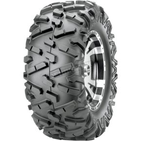 Maxxis Rear Bighorn 2.0 30x10R-14 Tire - TM00976100