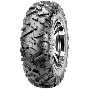 Maxxis Front Bighorn 3.0 29x9R14 Tire - TM00941100