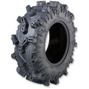 Moose Aggro Aggressive 28x10-14 Mud/Snow Tire  - 0320-0922