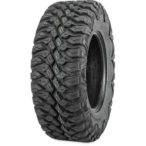 Quadboss Front/Rear QBT 846 27x11-14 Radial Utility Tire - 609327