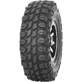 Front/Rear X Comp 32x10R14 Tire - 209-1629