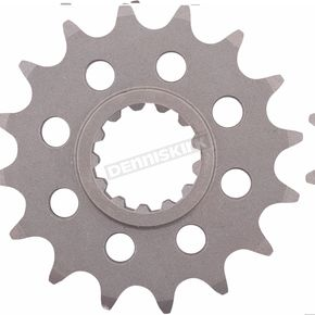Front Steel Sprocket - CST-1579-16-2