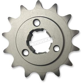 15-Tooth Steel Front Sprocket - 1212-1415