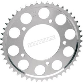 JT Sprockets Sprocket - JTR246.35
