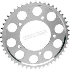 JT Sprockets Sprocket - JTR256.36