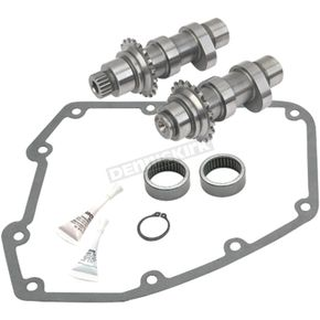 S&S Cycle 635 H.O. Chain Drive Cam Kit - 330-0328