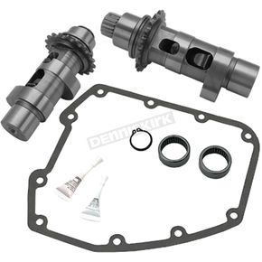 S&S Cycle Easy Start 635 H.O. Chain Drive Cam Kit - 330-0331
