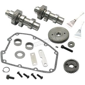 S&S Cycle 635 H.O. Gear Drive Cam Kit - 330-0335