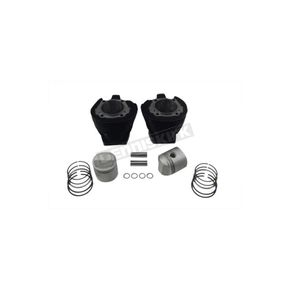 Cylinder and Piston Kit - 11-2607