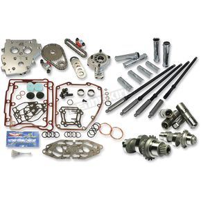 OE+ 525 Hydraulic Cam Chain Conversion Camchest Kit - 7320