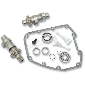 S&S Cycle 509 Chain Drive Cam Kit - 330-0016