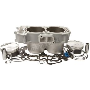 Cylinder Works +5mm Big Bore Cylinder Kit  - 61001-K01
