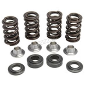 Kibblewhite Precision Machining Engine Valve Spring Kit - 80-80750