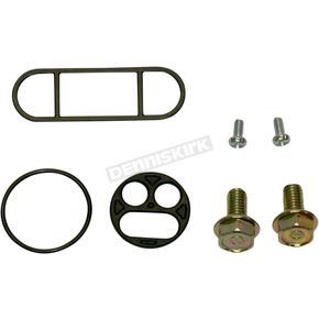 K & S Fuel Petcock Repair Kit  - 55-4007